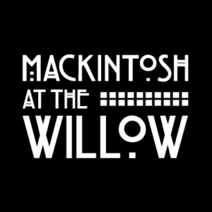 Mackintosh at the Willow (Tearoom), Glasgow