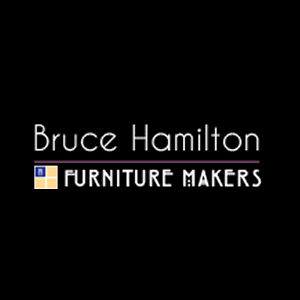 Bruce Hamilton, Furniture Maker, Glasgow